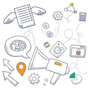 Marketing Blog für Unternehmer