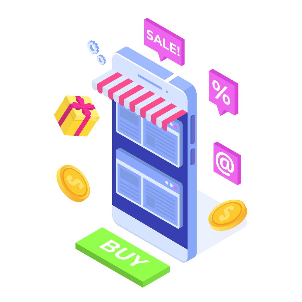Gerne erstelle ich dir eine neue Webseite oder optimiere eine bereits bestehende, damit sie zu den modernen Anforderungen passt.